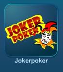Играть Слот Joker Poker (Джокер Покер) онлайн бесплатно